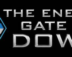 theme quotes ender s game merchandise 187 enderwiggin net ender s game movie fansite