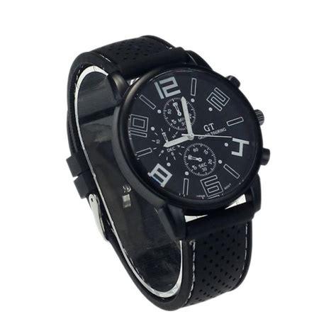 durable 2015 quartz watches sport