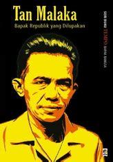 Seri Buku Tempo Bapak Bangsa Sukarno Paradoks Revolusi Indonesia malaka dan pendidikan resensi buku