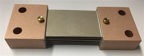 precision surface mount resistors precision power resistors surface mount resistors wirewound shunt equivalents other
