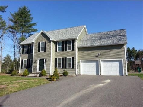 houses for sale in nh litchfield new hshire reo homes foreclosures in litchfield new hshire search