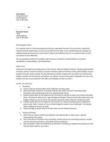 sle cover letters for management cover letter project manager 100 images project