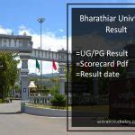 mumbai university ba bsc bcom hall ticket  ma msc mcom admit card