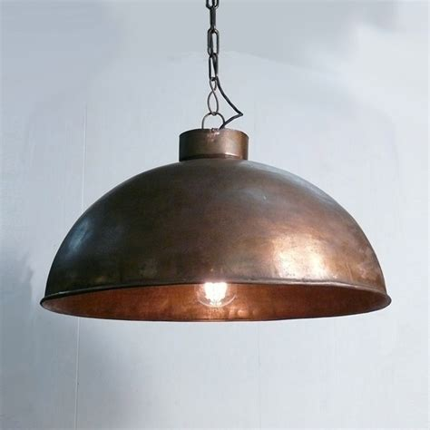 hängeleuchte industrial le industrial design industrial design le wei loft
