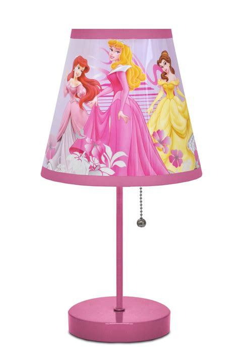 disney princess table l only 14 17 reg 25 99