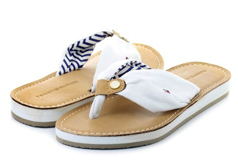 slippers shop hilfiger slippers 14d 15s 8711 100