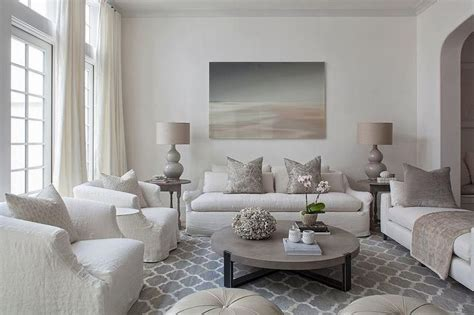 ivory sofa decorating ideas best 25 ivory living room ideas on with