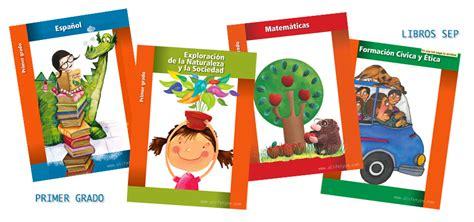libros de la sep de primaria contestados a life type libros de la sep