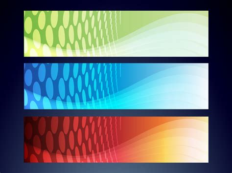 banner background images vector art amp graphics