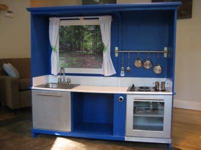 blue entertainment center blue entertainment center kitchen