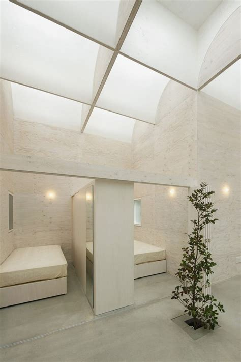 home design uk ltd best fresh skylight design uk ltd 17335