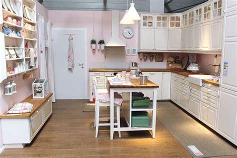 schmale küche einrichten k 252 che schmale einrichten