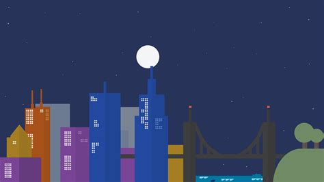 Google Wallpaper Deviantart | google inspired wallpaper night by brebenel silviu on