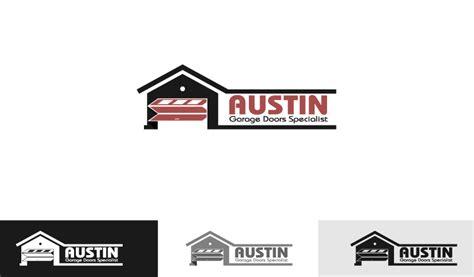 Overhead Door Logo Logos Tx Web