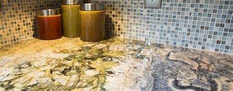 best kitchen countertops for the money best kitchen countertops for the money 28 images quartz kitchen countertops save up to 50