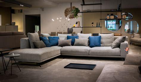 offerta divano angolare divano angolare ditre italia dalton soft scontato 35