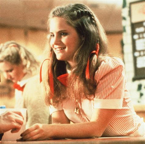 jennifer jason leigh high school fast times at ridgemont high 35th anniversary cast then