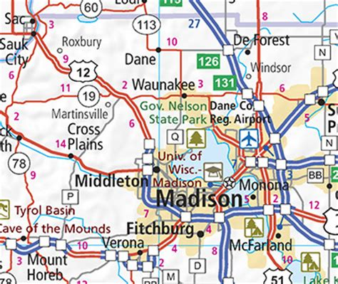 printable us road atlas pin print portfolio cover page on pinterest