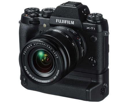 Kamera Fujifilm Xt1 fujifilm vg xt1 batteriehandgriff schwarz de kamera