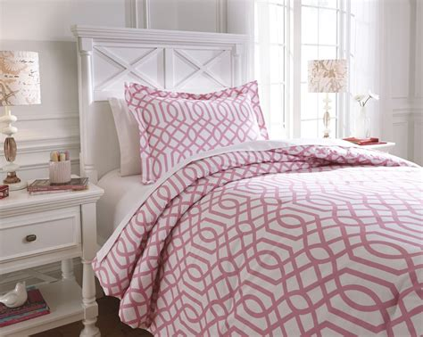 section 20 assault sentencing guidelines pink twin comforter set 28 images loomis pink twin