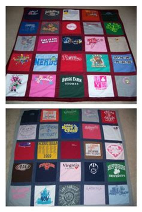 1000 images about t shirt quilts on t shirt