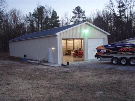 steel buildings for boat storage condensation