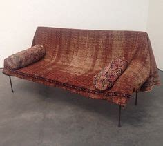 franz west sofa sectional sofas sofas and auction on pinterest