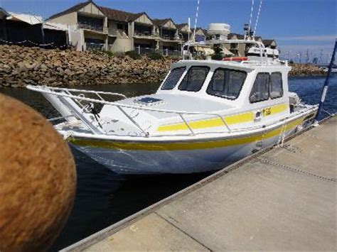 fishing boat brokers australia boat brokers sa boats for sale south australia adelaide