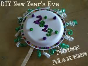 new year for preschoolers 10 new year s crafts for family focus