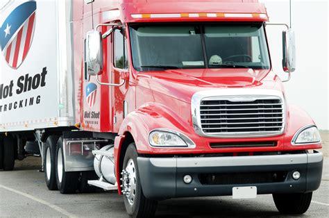 trucking alabama hotshottruckingalabama