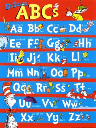 dr seuss printable alphabet letters 8 best images of printable dr seuss letters dr seuss