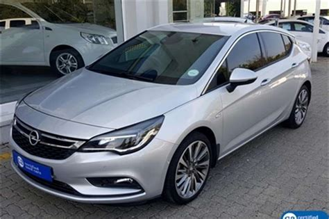 opel astra 2017 2017 opel astra astra hatch 1 6t sport cars for sale in