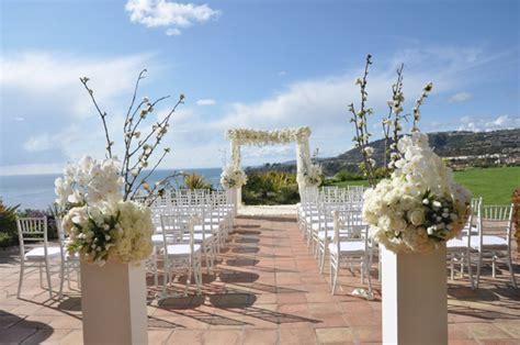 Silver Flat Wedding Shoes – Womens Silver Wedding Bridal Prom Glitter Rhinestone