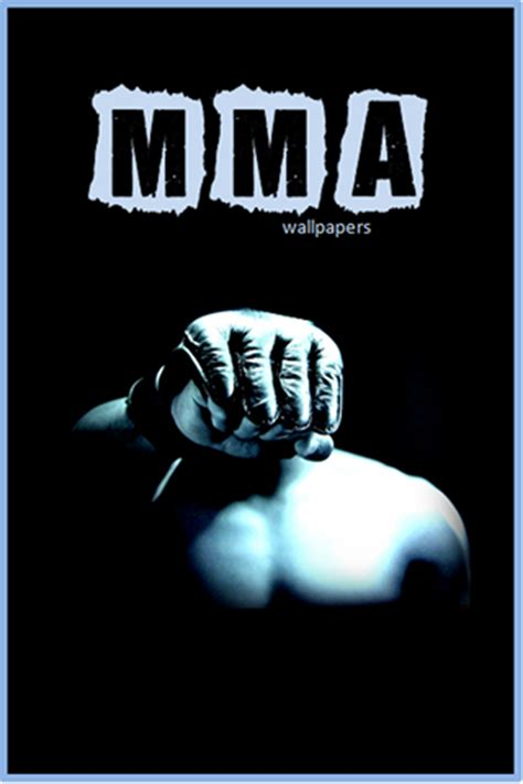 mma wallpapers iphone sports apps  nje property west