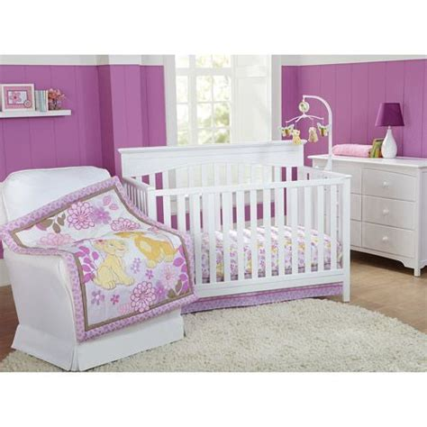Simba Crib Bedding Set by Best 25 King Room Ideas On King