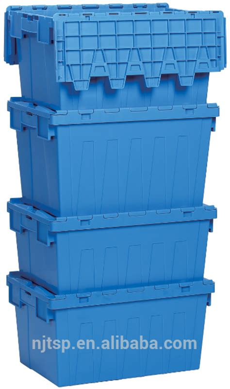 plastic wardrobe boxes for moving moving boxes plastic moving boxes for sale