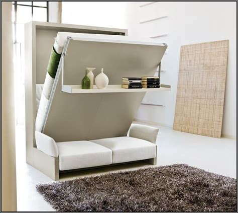 murphy bed over couch wonderful uncategorized top of murphy bed over sofa plans