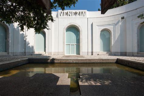 giardini a venezia giardini della biennale venice gardens of the biennale