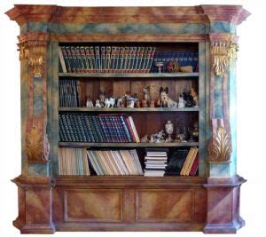 mobili librerie antiche librerie antiche 700 librerie antiche mobili antichi