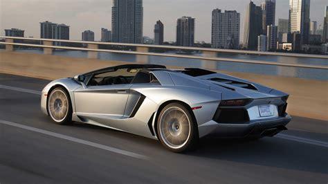 Lamborghini Dealer Locator by Lamborghini Aventador Lp 700 4 Roadster Gallery