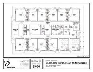 Floor Plan Of Child Care Centre by 17 Best Images About Daycare On Pinterest Daycare Design