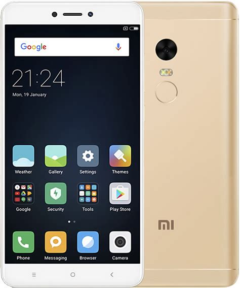 Xiaomi Redmi Note 4x 3 32gb rozetka ua xiaomi redmi note 4x 3 32gb gold 隍雉霆隶