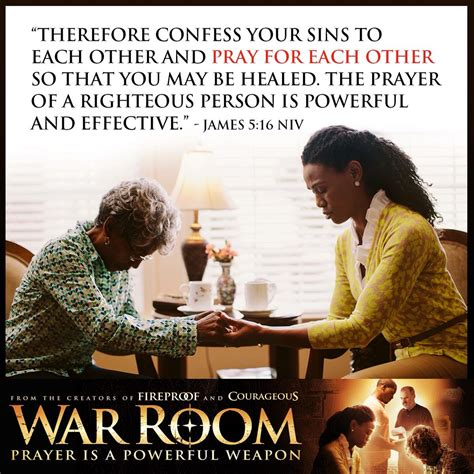 the room in the bible 5 16 war room room bible and faith