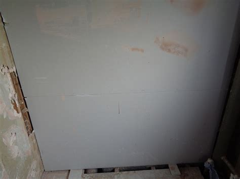 plaster walls in bathroom coventry bathrooms 187 bathroom walls boarded with plaster board