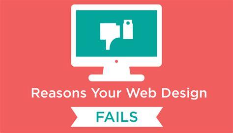 html design library web design principles web design library