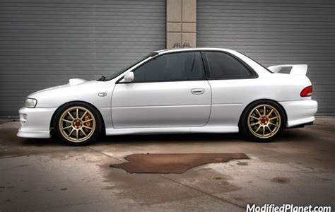 subaru gold 1000 images about subies on pinterest cars subaru