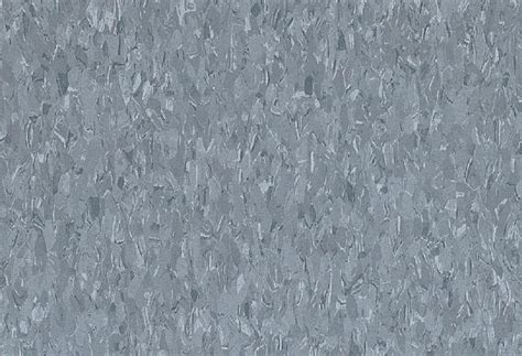 top 28 linoleum flooring grey linoleum flooring linoleum floors from armstrong flooring