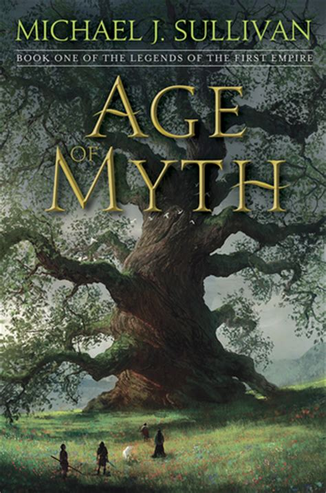 the scientist in the early empire books age of myth the legends of the empire 1 by
