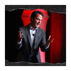 breakthrough unleash your remarkable brand value influence and authority books keynote speaking estis