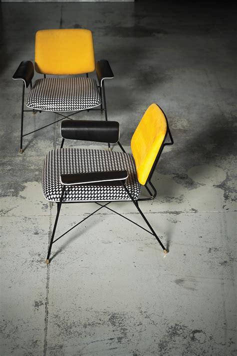 bauhaus armchair bauhaus armchair lounge chairs from baxter architonic